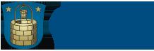 brondby-kommune-logo
