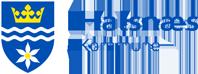 halsnaes-kommune-logo