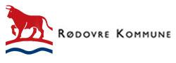 Rødovre Kommune logo